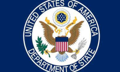 U.S. Issues Stark New Travel Warnings