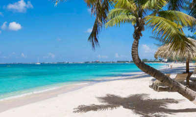 Cayman Islands to Stay Closed to Cruise Ships Until September