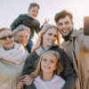 Multigenerational Travel Likely to Become Post Pandemic Trend