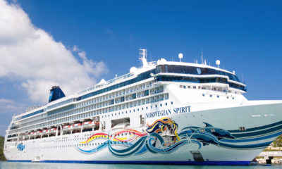 CDC to Keep Cruise Restrictions in Place Until November 1